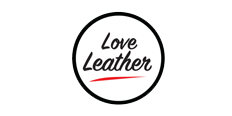 SC Love leather SRL