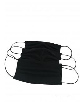 Masca material textil 3 buc